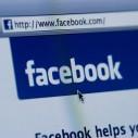 Više na Facebooku, manje zadovoljni