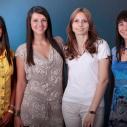 Studentkinje iz Srbije pobednice Women's Athletics App Challengea