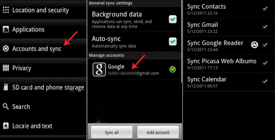 android_google_sync