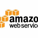 Instagram, Vine bili nedostupni zbog Amazona