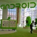IDC: Android drži 79,3 posto tržišta