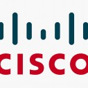 Cisco - nova otpuštanja uprkos rastu profita