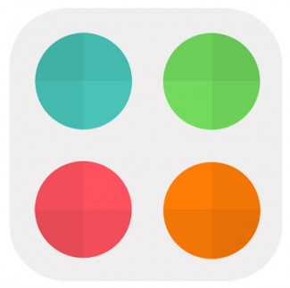 dots-iPhone-iPad-game-FSMdotCOM