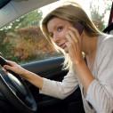 SAD: Slobodno telefonirajte dok vozite