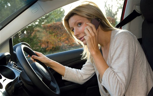driving_2138610b