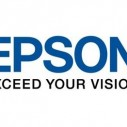 Epson najavljuje novitete za LabelExpo 2013