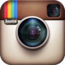 Instagram jače štiti brend