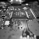 Dinkić: Fabrika čipova ukoliko bude bilo dovoljno stručnjaka