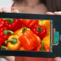LG predstavio svoj prvi Quad HD ekran