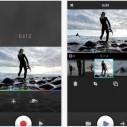 Osnivači YouTubea lansirali novu aplikaciju