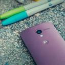 Stigao je Motorola Moto X
