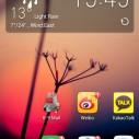 Šminka za Android 01
