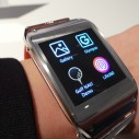 Stigao Galaxy Gear i novi Note