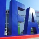 Prenosimo atmosferu sa sajma IFA 2013
