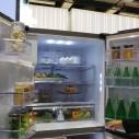 Samsung predstavio Food ShowCase frižider