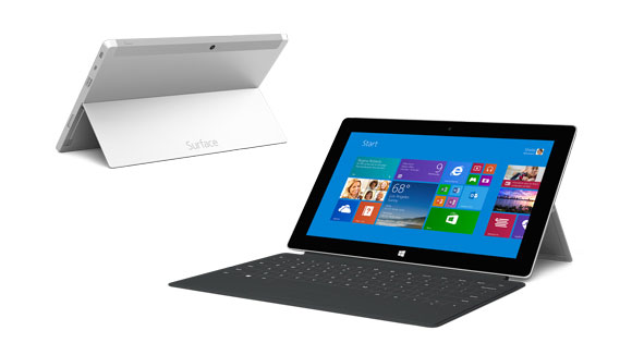 2surface