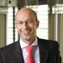 Novo rukovodstvo Microsofta u Srbiji