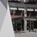 Ericsson i dalje LTE lider