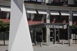 Ericsson zadrzao lidersku poziciju na polju LTE infrastrukture_2