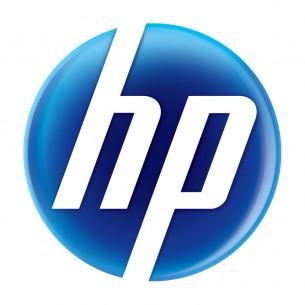HPlogo