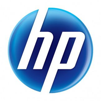 HP: novi proizvodi za novi bezbednosnu strategiju