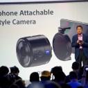 Napredni Sony-jevi proizvodi na sajmu IFA 2013