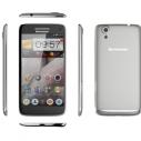 Lenovo predstavio smartfon Vibe X i tablet S5000