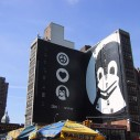 IBM: Milijardu dolara za promovisanje Linuxa