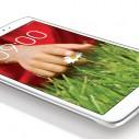 LG predstavio G Pad tablet