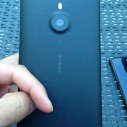Pogledajte galeriju fableta Nokia Lumia 1520