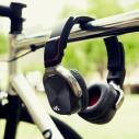 Novi Walkman - slušalice, zvučnici i MP3 plejer u jednom