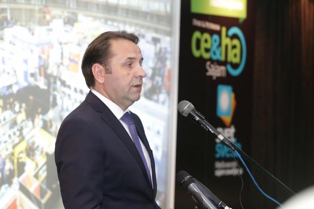 Ljajić pozvao građane da obezbede set-top boksove
