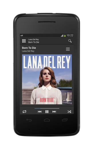 Smart2_front_DeezerLanaDelRey copy