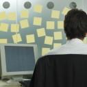 U korak sa ERP svetom