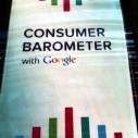 Istraživanje na internetu, pa kupovina