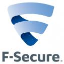 F-Secure - online predavanje o online pretnjama