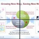 Huawei predstavio neograničene mogućnosti povezivanja