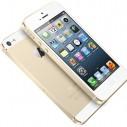 Počela prodaja novih iPhonea