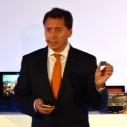 Predstavljeni inovativni 2-u-1 uređaji zasnovani na Intel-ovim procesorima