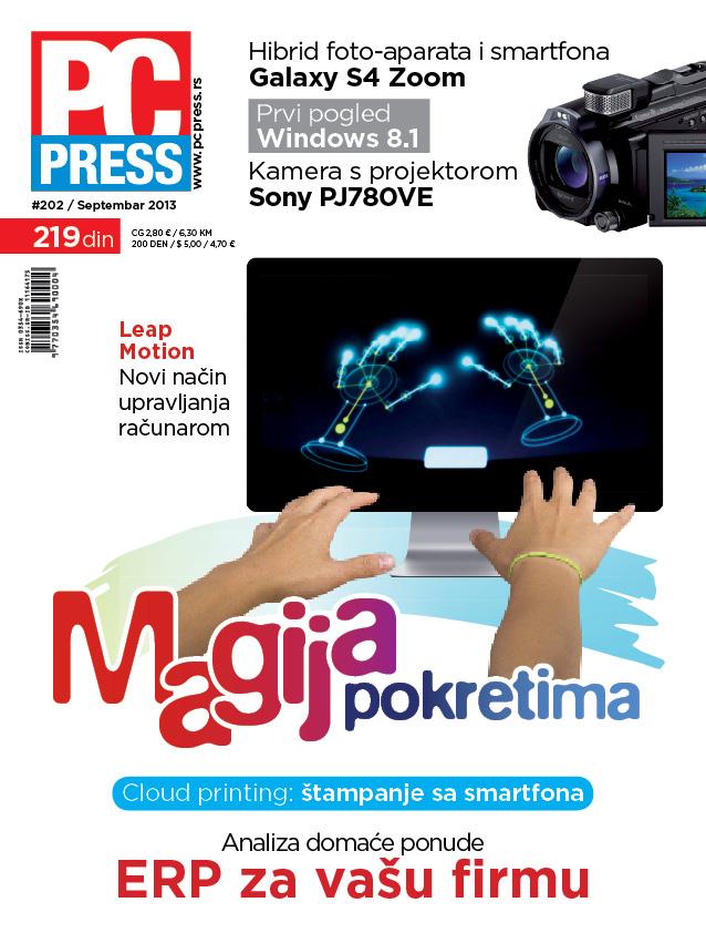 naslovna202