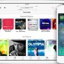 iOS 7 ključni test za Apple, smatraju analitičari