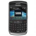 SBB postaje mobilni operator