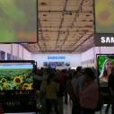 Samsung predstavio nove televizore na IFA 2013