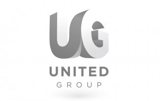 united_group
