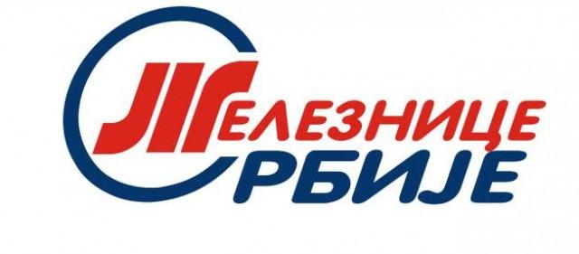 zeleznice logo
