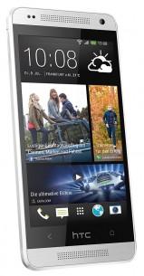 01_HTC-One-u-malom