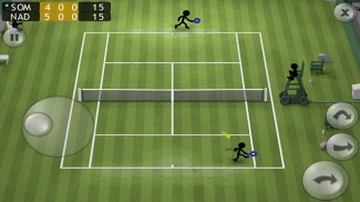 02_Androoid--Stickman-Tennis
