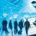 Ericsson sinonim za inovacije u LTE tehnologiji