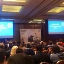 HP Technology@work konferencija danas u Beogradu
