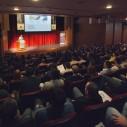 Održana Coding Serbia konferencija